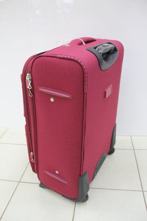 Еврообувь сыктывкар чемоданы рюкзаки в минске фото