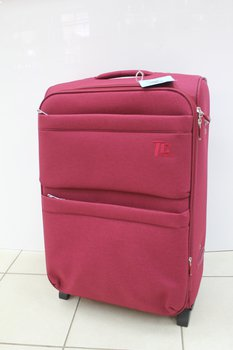 чемодан Travel Case